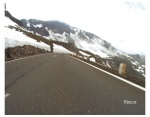 Tacx Real Life Video - Grossglockner