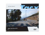 Tacx Real Life Video - Milan San Remo 2013 - Italy