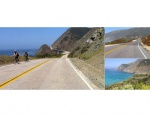 Tacx Real Life Video - Pacific Coast Highway - USA