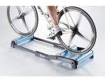 Tacx T1000 Antares trenażer