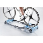 Tacx T1000 Antares trenażer rolkowy