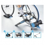 Tacx T2080.FC Genius Smart Full Connect Special Edition trenażer
