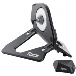 Tacx T2800 Neo Smart Direct-Drive trenażer 2200W