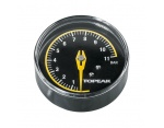 Topeak manometer do pompki JoeBlow Booster