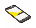 Topeak RideCase uchwyt do smartfona HTC One