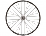 Shimano 27,5 HB-M8110 / WTB ST Light 15x100mm koło przód