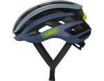 Abus AirBreaker kask szosa light grey M 52-58cm