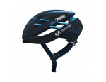 Abus Aventor Movistar Team kask L 58-62cm