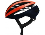 Abus Aventor shrimp orange kask L 57-61cm