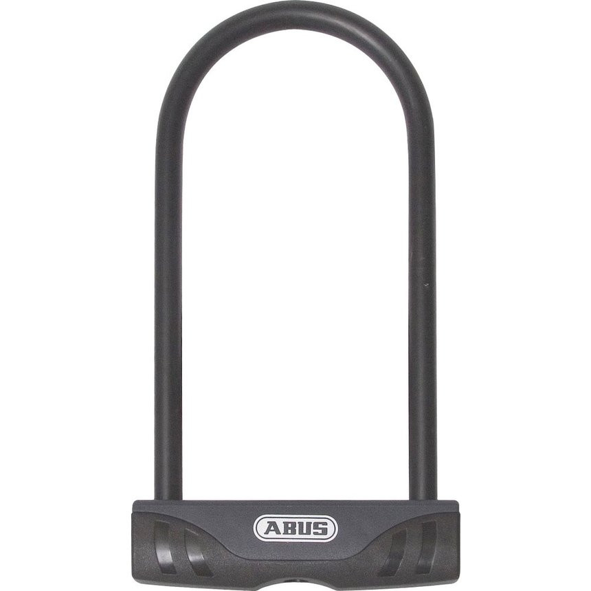Abus Facilo 32 zapięcie U-Lock 300mm