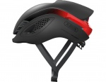 Abus GameChanger kask szosa black red L 58-62cm