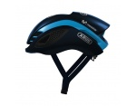Abus GameChanger Movistar Team kask L 57-62cm