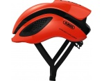 Abus GameChanger orange L 58-62cm kask