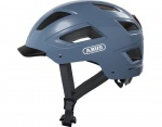 Abus Hyban 2.0 City glacier blue XL 58-63cm kask