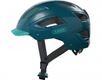 Abus Hyban 2.0 kask miejski core green XL (58-63cm)