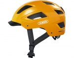 Abus Hyban 2.0 kask miejski icon yellow L ( 56-61 cm)
