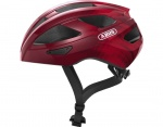 Abus Macator kask szosa bordeaux red M (52-58 cm)
