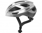 Abus Macator kask szosa gleam silver S (51-55 cm)
