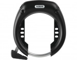 Abus SHIELD Plus 5750L NR 109x78mm blokada tylnego koła