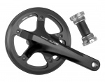 Shimano Alfine FC-S501 42T 170mm korba