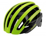 Alpina Campiglio be visible M 51-56cm kask