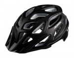 Alpina Mythos 3.0 L.E. black matt XL 59-64cm kask MTB