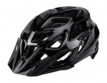 Alpina Mythos 3.0 black anthracite L 57-62cm kask MTB