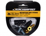 Jagwire Mountain Pro Quick-Fit końcówki MAGURA MT