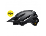 Bell 4Forty Mips MTB/Enduro Black S 52-56cm