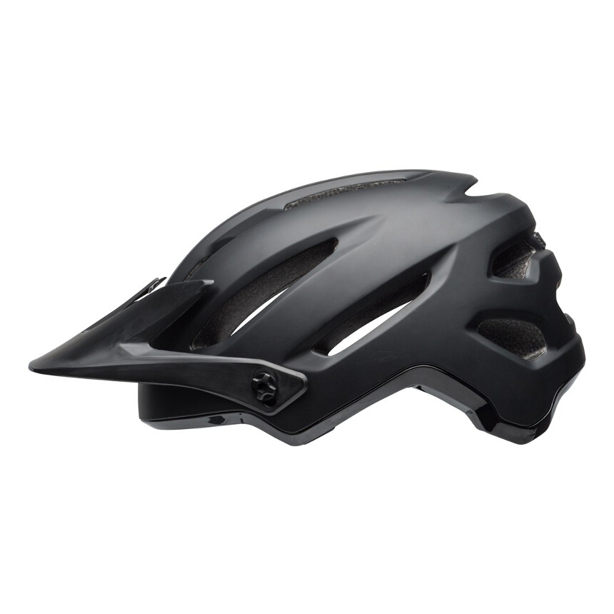 Bell 4Forty MTB/Enduro Black XL 61-65cm