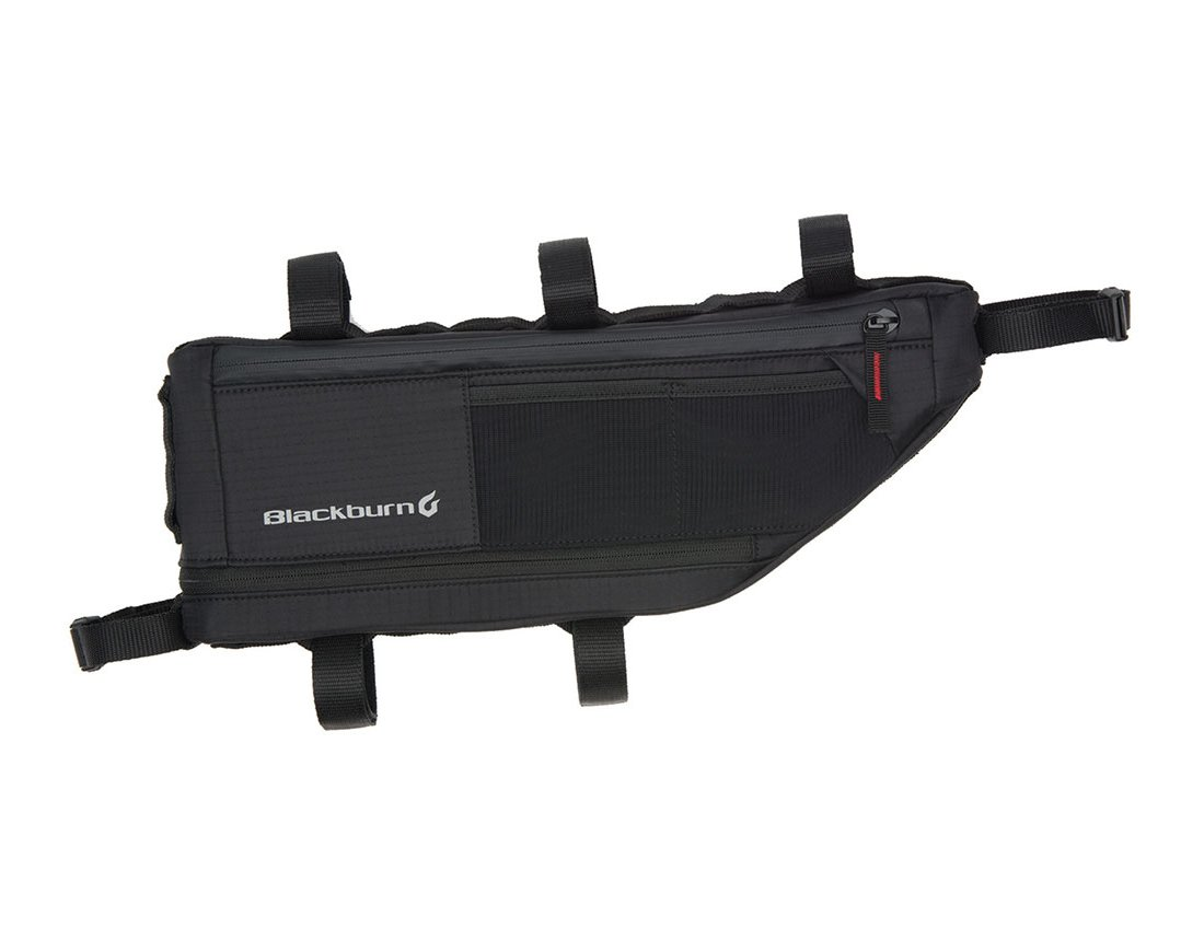 Blackburn OUTPOST Frame Bag Small torba na ramę