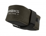 Brooks Scape Saddle Pocket Bag torebka podsiodłowa 0,7L