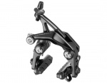 Campagnolo Direct Mount hamulec tył