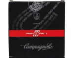 Campagnolo Record 11s łańcuch