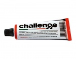 Challenge Tubular Cement Professional klej do szytek 25g