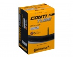 Continental 27.5 Plus Light MTB 27.5 x 2.6-2.8 dętka SV 42mm