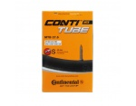 Continental MTB Light 27.5x1.75-2.5 dętka 42mm Presta