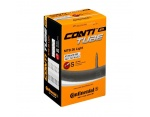 Continental MTB Light 26x1.75-2.5 dętka 42mm Presta