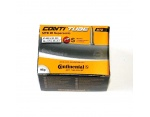 Continental MTB Supersonic 26x1.75-2.5 dętka 42mm Presta