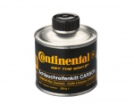 Continental Carbon klej do szytek 200g