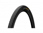 Continental Terra Speed ProTection TLR 35-584/ 27.5x1.35 opona zwijana Gravel