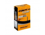 Continental Tour 28 All 700x32-47 dętka 60mm Presta