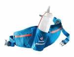 Deuter Pulse 2 nerka pod bidon bay