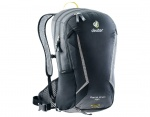Deuter Race EXP Air 14+3 L plecak black
