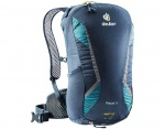 Deuter Race X 12,0 L plecak navy-denim