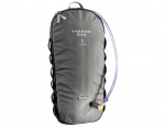 Deuter Streamer Thermo Bag 3.0 izolowana torba na bukłak