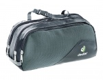 Deuter Wash Bag Tour III 2,5 L kosmetyczka Black-Granite