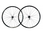 Easton XC One Single 26 Speed Disc koła set