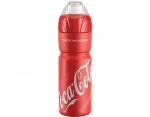 Elite bidon Ombra Coca Cola 750ml