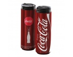 Elite Can Coca Cola bidon Red Classic 750ml